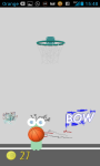 Bow virtual pet screenshot 3/5