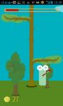 Bow virtual pet screenshot 4/5