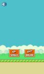 Floppy Bird New screenshot 1/4