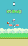 Floppy Bird New screenshot 2/4