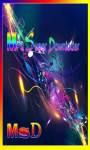 MP3 Super Downloder screenshot 3/6