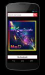 MP3 Super Downloder screenshot 6/6