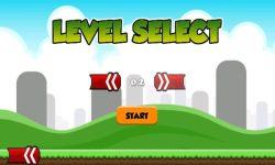 Super Oggy Run screenshot 3/4