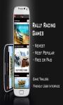 Hill Vally Racing 3D 2015 screenshot 1/1