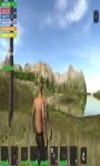 Thrive Island Survival77 screenshot 3/6
