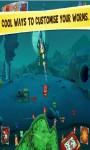 Worms 3 2016 screenshot 2/6
