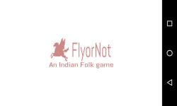 FlyorNot - chidiya udd  screenshot 2/6