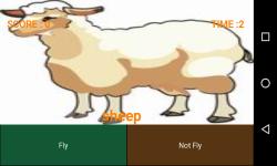 FlyorNot - chidiya udd  screenshot 3/6