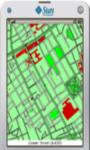 GPS People Finder Lite screenshot 2/3