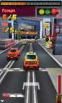 Highway_Race screenshot 1/6