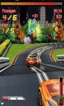 Highway_Race screenshot 3/6