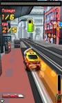 Highway_Race screenshot 4/6