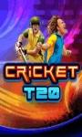 Cricket_T20 screenshot 1/6