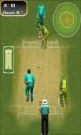 Cricket_T20 screenshot 3/6