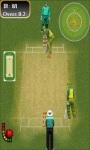 Cricket_T20 screenshot 6/6