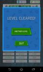Word Search Fun Game screenshot 6/6