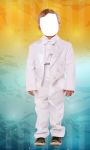 Kids Costumes Photo Editor screenshot 5/6
