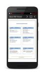 PDF Reader: The Best screenshot 1/5