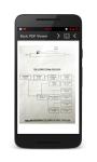 PDF Reader: The Best screenshot 4/5