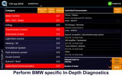 Carly fur BMW private screenshot 3/6