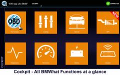 Carly fur BMW private screenshot 5/6