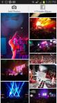 Bonfyre - Photo Sharing App screenshot 3/6