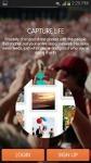 Bonfyre - Photo Sharing App screenshot 5/6