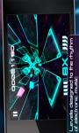Supersonic HD screenshot 4/4