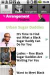 Learn About Urban Sugar Daddies screenshot 1/3