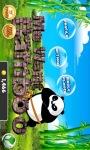 MeWantBamboo - Become The Master Panda screenshot 1/5
