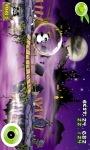 MeWantBamboo - Become The Master Panda screenshot 3/5