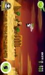 MeWantBamboo - Become The Master Panda screenshot 4/5