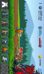 Protection Force Free screenshot 5/6