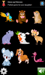 Cute Animals World screenshot 6/6