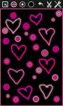 Pink Draw Free screenshot 1/5