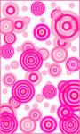 Pink Draw Free screenshot 2/5