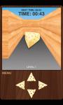 Cheese Mazes Free screenshot 3/3
