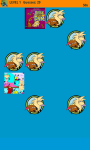 Angry Beavers Match Up Game screenshot 5/6