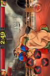 Hard Boxing Pro Gold screenshot 1/5