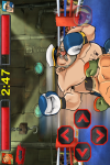 Hard Boxing Pro Gold screenshot 2/5