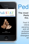 Pedi STAT screenshot 1/1