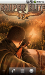 Sniper Elite V2 Live WP screenshot 4/6