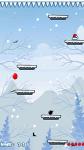Christmas Ball Balance screenshot 2/4