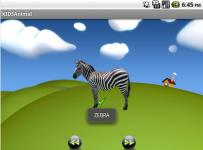 Kids Animal screenshot 4/4