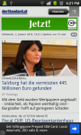 All Newspapers of Austria-Free screenshot 5/6