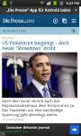 All Newspapers of Austria-Free screenshot 6/6