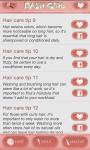 Dash Girl free screenshot 3/6