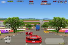 Final Freeway screenshot 1/5