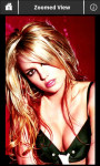 Britney Spears wallpapers for Android screenshot 2/5