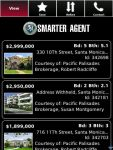 Real Estate Powered by Smarter Agent screenshot 2/5